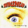 Swingerhead Cover