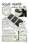 solar water heat Popular mechanics, June 1935