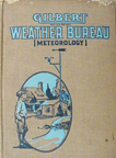 Gilbert Weather Bureau Boy Engineering Series