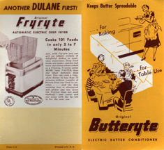 Butteryte Sales Brochure