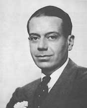 Cole Porter, Compiler of Superlatives