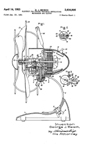 Diehl Fan Patent No 2634905