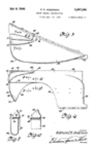 Fender Patent No. 2,207,366