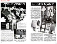 Television in Germany
