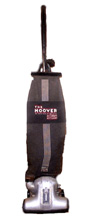 Hoover Model 825 Vacuum Cleaner