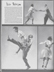 Lindy Hop Illustrated, Page 6