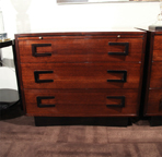 Cavalier Write-Away Chest