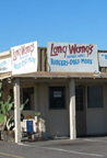 The Long Wong  in Phoenix