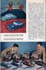 Mechanix Illustrated 1947 FBG Article P 2