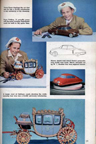 Mechanix Illustrated 1947 FBG Article P 3