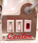 New Old Stock Conlon Ironer