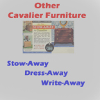 Cavalier Other Products Button - off