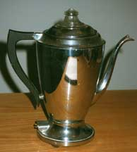 Royal Rochester Percolator