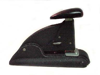 Common Stapler