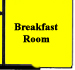 Go to the Breakfast Room