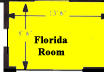 Go to the Florida Room