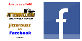 Signup for Jitterbuzz Facebook Page