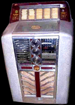 Mills Constellation Jukebox