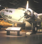 The Lockheed Hudson