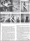Article by Gerald Ritz US Nordic Glider Championship Model Airplane News December 1959
