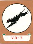Actual VB-3 patch