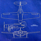 The Bellanca - Fitzmaurice 28-70 Irish Swoop