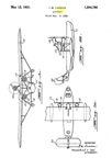 Consolidated P1Y1 Admiral  I.M. laddon patent No. 1,804,790