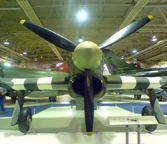 The Hawker Typhoon Tiffy