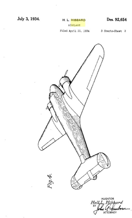 Rc Jet Engine Schematic