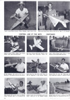 1969 Model Airplane Championships