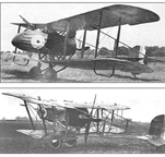 The Vickers FB25-26