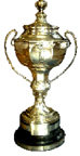 The Wakefield Cup