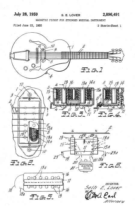 could the paf have been quot p90 sized quot in the first place wiring diagram for epiphone g400