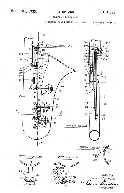 alto saxophone parts diagram  alto  free engine image for