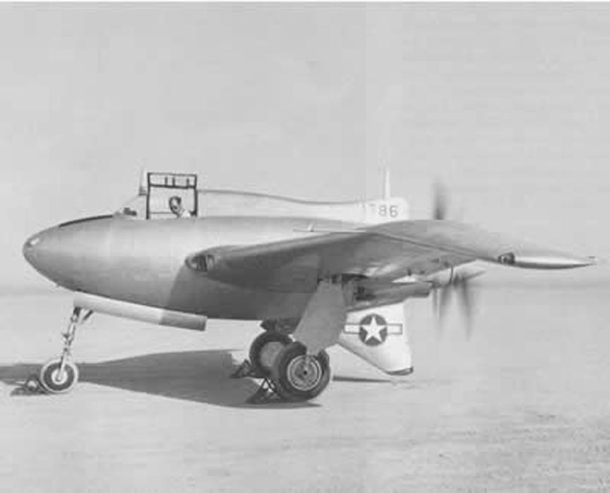 Resultado de imagem para aviones mas raros del mundo