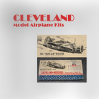 Cleveland Kits Page Button