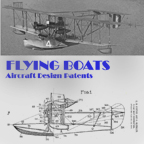 Flying Boats Patent Page Button