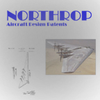 Northrop Patents Page Button