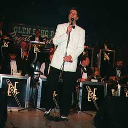 The Eric Felten Orchestra