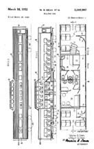 Domeliner Patent 2589997