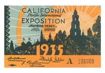 California Pacific International Exposition