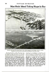Golden Gate Exposition  issue of Popular Mechanics