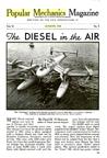 Diesel in the Air