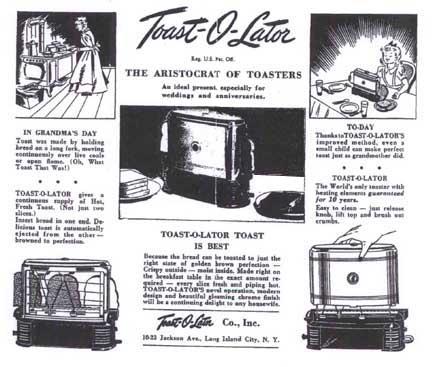 Toast-O-Lator Instructions-2