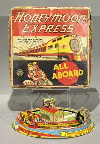 http://www.jitterbuzz.com/toyfil/honeymoon_express_01.jpg